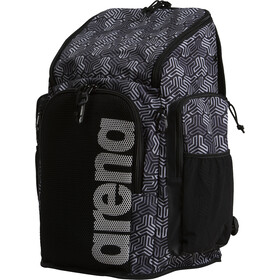 arena Team 45 Allover Backpack kikko